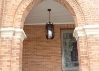 lantern 172.jpg