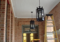 lantern 179.jpg