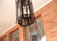 lantern175.jpg